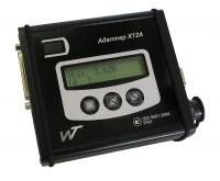 Адаптер Х12А