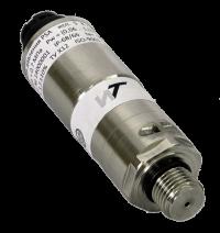 Digital pressure sensors series FERRUM